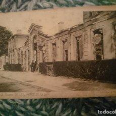 Postales: POSTAL ANTIGUA - FRANCIA - AÑO 1914 1915 - SIN USAR -VER FOTOS. Lote 209300182