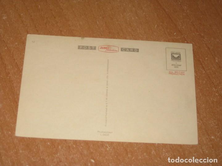 Postales: POSTAL DE LEEDS - Foto 2 - 210165312