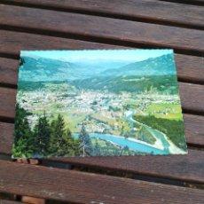 Postales: POSTAL SPITTAL AUSTRIA 1971. Lote 210585398