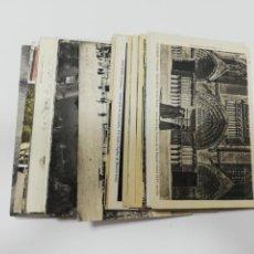Postales: LOTE DE 50 POSTALES. FRANCIA. POITIERS. VER FOTOS.. Lote 210831555