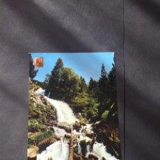 Postales: POSTAL DE VALLS DE ANDORRA - EL SERRAT - BONITAS VISTAS - LA DE LA FOTO VER TODAS MIS POSTALES. Lote 219981426