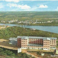 Postales: PORTUGAL. ABRANTES. COLEGIO LA SALLE. BUEN ESTADO. AÑOS 1960-1970. 10X15 CM.. Lote 220522932