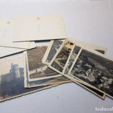 Postales: POSTALES ANTIGUAS NELS LOTE 23 PRINCIPIO DE 1900. Lote 220711148