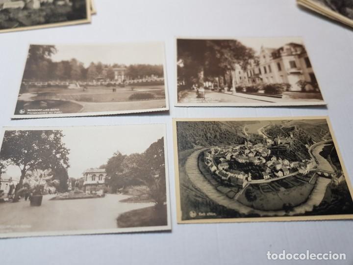 Postales: Postales antiguas Nels lote 23 principio de 1900 - Foto 3 - 220711148