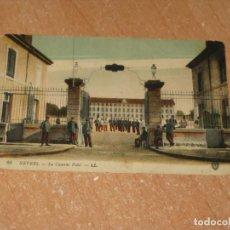 Postales: POSTAL DE NEVERS. Lote 222066158