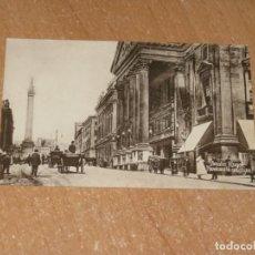 Postales: POSTAL DE NEWCASTLE. Lote 222900951