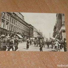 Postales: POSTAL DE NEWCASTLE. Lote 222901327