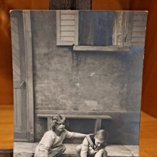 Postales: POSTAL NPG, ALEMANIA 1915. Lote 231890190