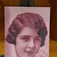 Postales: POSTAL LEO, 1323, FRANCIA, 1928. Lote 231891520