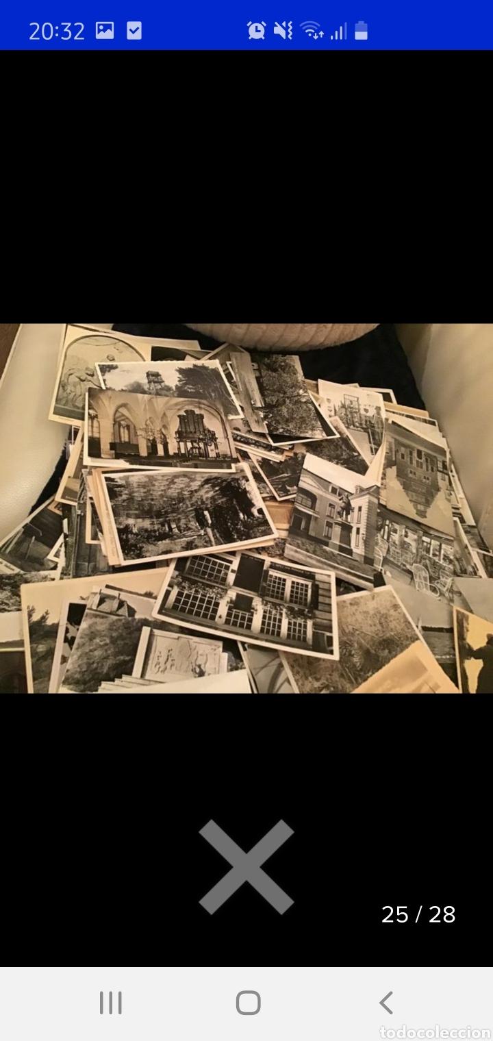 Postales: Colección de 550 postales holandesas y países bajos años 1900 a 1936 - Foto 19 - 234013090