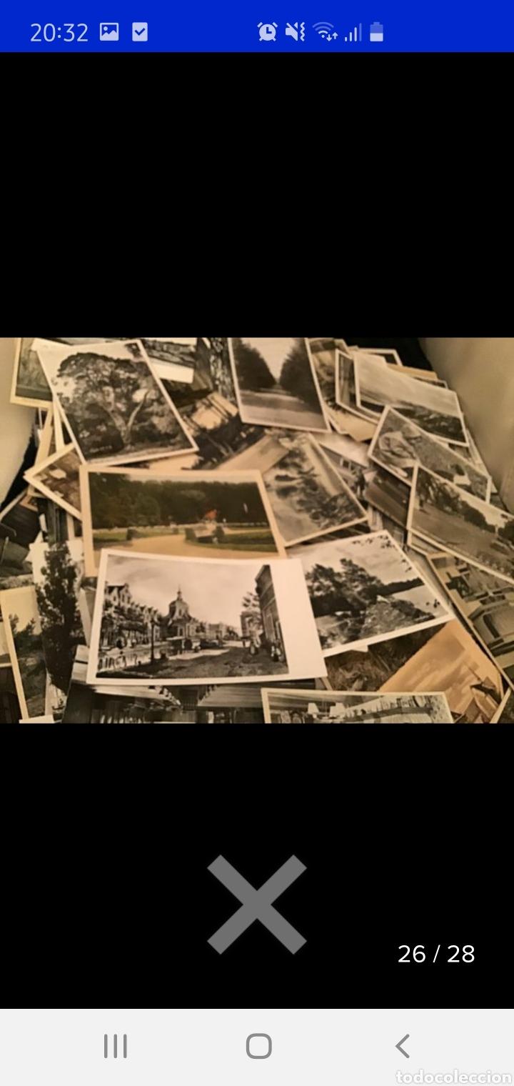 Postales: Colección de 550 postales holandesas y países bajos años 1900 a 1936 - Foto 35 - 234013090