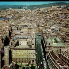 Postales: GÉNOVA. ITALIA. / POSTAL SIN CIRCULAR. Lote 237035725