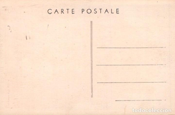 Postales: POSTAL AUXONNE - COTE DOR - CATHEDRALE - ND - Foto 2 - 240637820
