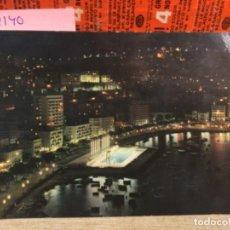 Postales: POSTAL DE FRANCIA - - REF 2140 MÓNACO. Lote 245300225
