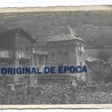 Postales: (PS-65029)POSTAL FOTOGRAFICA DE EMCAMP(ANDORRA). Lote 254745170