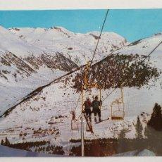 Postales: ANDORRA - SOLDEU - P49994. Lote 254989140