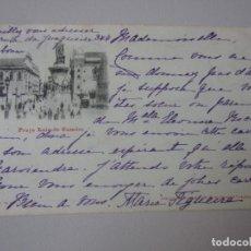Postales: POSTAL PORTUGAL. Lote 257448645