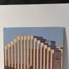 Postales: LISBOA/ MERIDIEN/ SIN CIRCULAR /(D.253). Lote 261579415