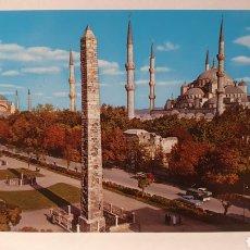 Postales: ISTANBUL/ SIN CIRCULAR /(D.253). Lote 261579900