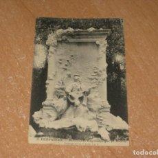 Postales: POSTAL DE PERPIGNAN. Lote 261638375