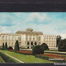 Postales: POSTAL DE AUSTRIA - SCHLOB KLESHEIM BEI SALZBURG. Lote 262079250