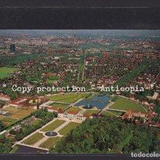 Postales: POSTAL DE ALEMANIA - MÜNCHEN - MUNICH CASTLE NYMPHENBURG. Lote 262079610