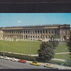 Postales: POSTAL DE ALEMANIA - NR. 732 MÜNCHENER BILDKUNSTVERLAG AUGUST LENGAUER, MÜNCHEN. Lote 262079650