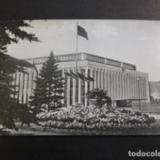 Postales: MOSCU RUSIA POSTAL. Lote 262510540