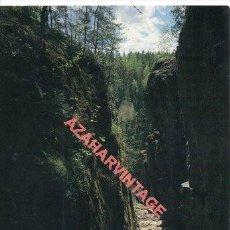 Cartes Postales: POSTAL-EXPO 92 SEVILLA-FINLANDIA.NO CIRCULADA.. Lote 262953960