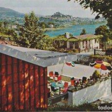 Postales: PORTUGAL, VALENÇA DO MINHO, TURISMO – ED.CASA DE CHA – S/C. Lote 295400008