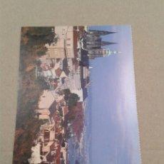 Postales: POSTAL PRAGA. NUEVA. Lote 270380998