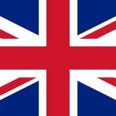 Postales: LOTE COLECCIÓN DE 84 POSTALES DE GRAN BRETAÑA REINO UNIDO. LONDRES, EDIMBURGO, CHESTER, YORK . 400GR. Lote 270408278