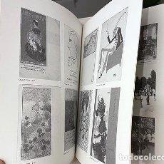 Postales: CATALOGUE DES CARTES POSTALES ANCIENNES DE COLLECTION (ARGUS FILDIER) TARJETAS POSTALES. FRANCIA. Lote 274584258