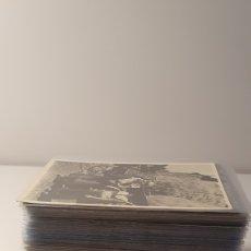Cartes Postales: GRAN LOTE 130 POSTALES DE PRINCIPIOS DE 1900/ FRANCIA ALEMANIA...Y MÁS../ORIGINAL DE ÉPOCA. Lote 276026843