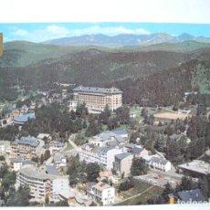 Postales: FONT-ROMEU. FRANCIA. NUEVA. Lote 277704003