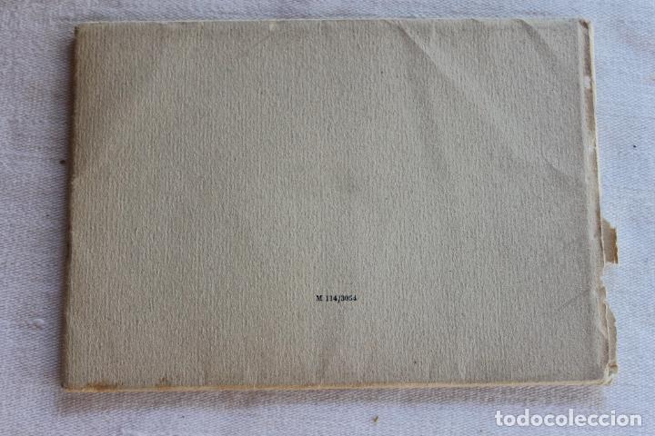Postales: BILDKARTEN NACH ZEITGENOSSISCHEN ANSICHTEN, MARKKLEEBERG LEIPZZIG ALEMANIA - Foto 8 - 278182088
