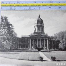 Postales: POSTAL DE REINO UNIDO GRAN BRETAÑA. VIEW OF THE IMPERIAL WAR MUSEUM. 1843. Lote 278296738