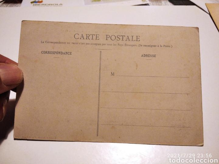 Postales: Postal St Paul de fenouillet - Foto 2 - 278296878