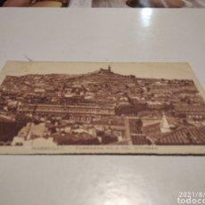Postales: POSTAL ANTIGUA MARSEILLE. Lote 279331313
