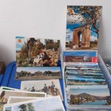 Postales: POSTALES EUROPEAS ANTIGUAS. Lote 279585988