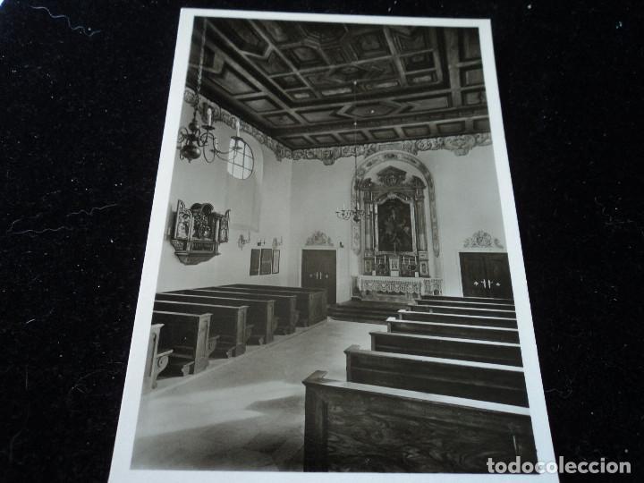 AUGSBURG - FUGGEREI, LUFTAUFNAHME,ES EL PROYECTO DE VIVIENDA SOCIAL CONOCIDO MÁS ANTIGUO DEL MUNDO (Postales - Postales Extranjero - Europa)