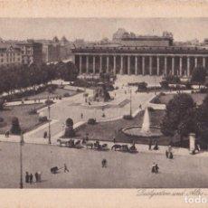 Postales: ALEMANIA, BERLIN, ANTIGUO MUSEO - J.W.B. Nº76 – S/C. Lote 295303158