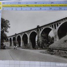 Postales: ANTIGUA POSTAL DE ALEMANIA. STADTILM VIADUKT. 1428. Lote 295367423