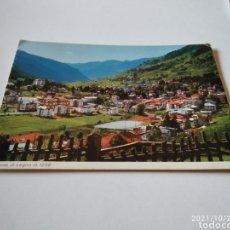 Postales: POSTAL PONTE DI LEGNO. Lote 295969773