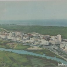 Postales: LOTE B-POSTAL BEIRA MOZAMBIQUE. Lote 295972498
