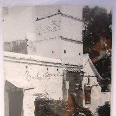 Postales: TETUAN. FOTO GARCIA-CORTES.. Lote 16175603