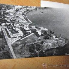 Postales: SAN CARLOS - FERNANDO POO - GUINEA ESPAÑOLA INSULAR - EDI AUGUSTO S/C. Lote 23070858