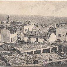 Postales: TÁNGER (C.1905) PROTECTORADO ESPAÑOL DE MARRUECOS. LIBRERÍA HISPANO, COLECCIÓN HISPANO MARROQUÍ Nº41. Lote 34865586