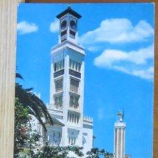 Postales: POSTAL DE LARACHE ESPAÑOL. Lote 36201905