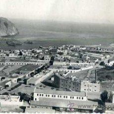 Postales: VILLA SANJURJO - FOTO FORMATO POSTAL - FOTÓGRAFO LACALLE, 1947. Lote 40118691